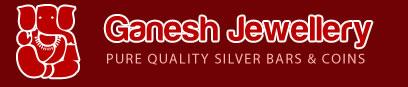 Ganesh Jewellery